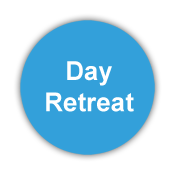 Day Retreats