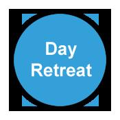 Day Retreats